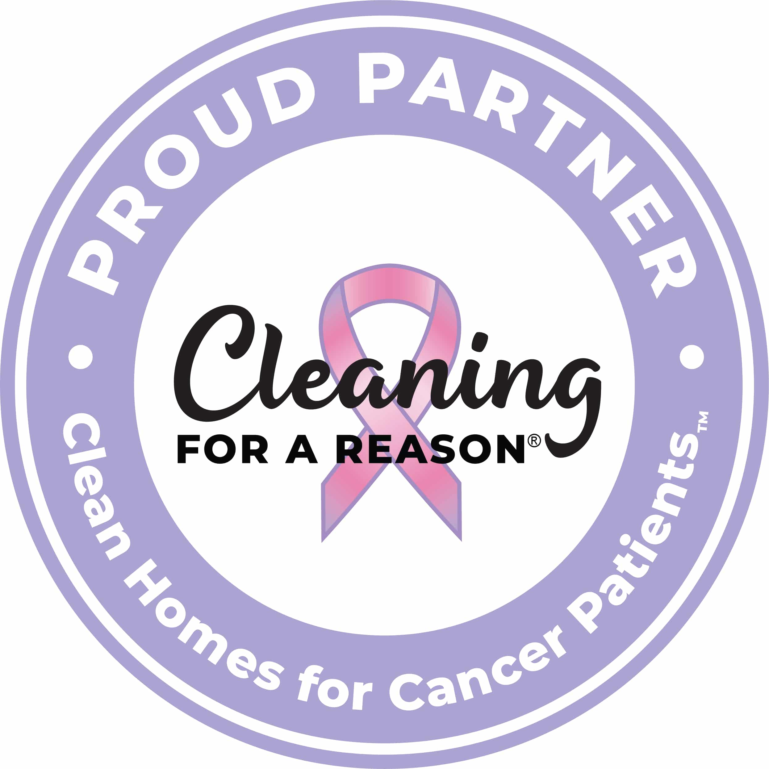 Maid Spotless is working with cleaning for a reason for free house cleaning opportunity
