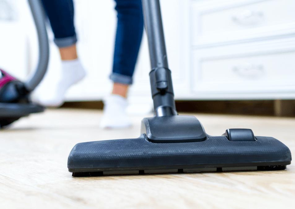 Bagged Versus Bagless Vacuum Cleaners